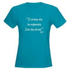 Respiratory Therapy http://www.cafepress.com/nurseii.570778708
