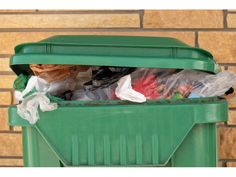 Do you recycle? Do you recycle?  http://www.angiefaron.com/Web/AR479805/Blog/post/?post_id=125510