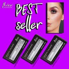 best seller eyes makeup melkior