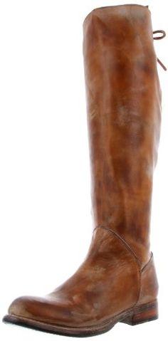 BED:STU Women's Manchester Knee-High Boot,Tan Rustic /White,8 M US Bed:STU,http://www.amazon.com/dp/B007RASTWC/ref=cm_sw_r_pi_dp_7uy9rb1N4R4EZ308