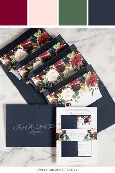 500 Best Wedding Colors Images In 2020 Wedding Colors Wedding Wedding Color Schemes,Plus Size Wedding Dresses One Shoulder