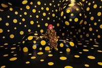 yayoi-kusama-is-opening-her-own-museum-in-tokyo