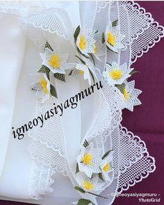 Pakistani Dress Design, Needle Lace, Transformation Body, Baby Knitting Patterns, Handmade, Crochet Flowers, Amigurumi, Needlepoint, Hand Made