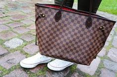 The manufacturers are breaking the boundaries of dull thinking. The latest fashions are coming in the market to sustain for a long time. The long lasting thinking is being true because of the excellence of the product. The classic Louis Vuitton damier is in the row to entertain the buyers. There are no such protocols to buy your favorite staff. Now, the open market is giving liability of free buying.  http://www.luxtime.su/louis-vuitton-handbags/damier-ebene
