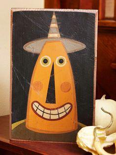 jack -http://www.bhg.com/halloween/crafts/painted-pumpkin-portrait/