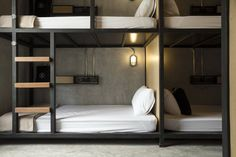 Check out this awesome listing on Airbnb: BED STATION Hostel - Bed & Breakfasts for Rent in Ratchthevi