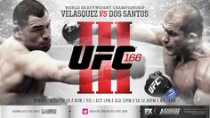 Cain Velasquez, Hd Wallpaper, Wallpapers, World Heavyweight Championship, Ufc, Man Cave, Acting, Anime, Fictional Characters