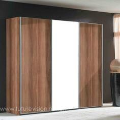 Our Catalogues Category - Modern closet doors for bedrooms Modern Closet Doors, Ikea Closet, Bedroom Office, Bedroom Furniture, Traditional, Bedrooms, House, Google Search, Creative