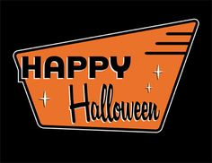 Happy Halloween halloween halloween pictures happy halloween halloween images halloween ideas happy halloween quotes