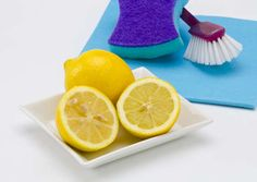 Cleaning Tips for Lazy Cleaners