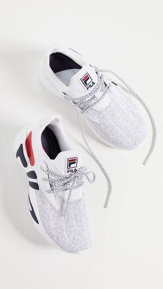 official photos e6b4c 14edf Fila Mindbreaker Sneakers Timberland, Furgonetas, Converse, Adidas,  Zapatillas, Nike, Balenciaga