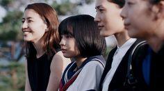 Umimachi Diary Live Action Subtitle Indonesia | Dramaku.Net