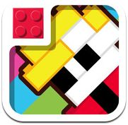 ** 38 FREE LEGO® Apps!! ** http://www.smartappsforkids.com/2013/02/good-free-apps-of-the-day-lego-apps.html