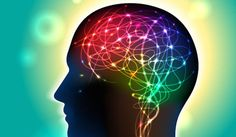 What is neuroplasticity? Here you can read more about the theory & psychology of neuroplasticity + the best books, TED talks & exercises. Cognitive Distortions, Cognitive Behavioral Therapy, Neuroplasticity, Depression Symptoms, Your Brain, Grief, Disorders, Breastfeeding, Mental Health