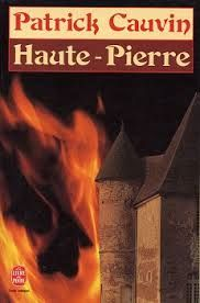 Haute-Pierre 1985 Patrick CAUVIN mb