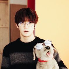 NCT U | Jaehyun