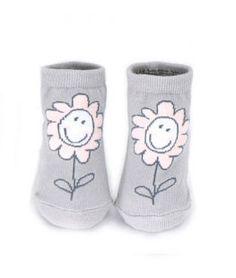 Baby Flower Socks-KIDS CLARA #kid #kids #kidsfashion #instafashion #kidsclothing #kidswear #kidsstyle #kidslook #girllook #momlook #boylook #cute #beautiful #cutekid #baby #girl #girls #fashion #KIDSCLARA #Kfashion #Kfashion4kids  #kkami