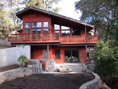 DJS Builders, best custom home/remodel contractors in the bay area.