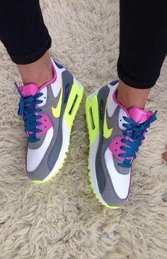 Amazing with this fashion Shoes! get it for 2016 Fashion Nike womens  running shoes for you!Women nike Nike free runs Nike air max Discount nikes  Nike shox ... a72113630