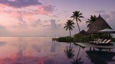 O Arquipélago é de fato o que se pode chamar de paraíso na Terra