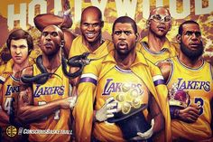 I love basketball! Lakers news, rumors, discussions and Lebron James Lakers, Lakers Kobe Bryant, Nba Basketball, Sports Basketball, Basketball Legends, Basketball Stuff, Basketball Birthday, Nba Pictures, Basketball Pictures
