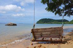 Relax on Koh Jum – Nach dem Norden folgt der Süden! Noch mal kurz zum ausspannen an die Andaman Sea. Koh more pictures here https://www.overlandtour.de/relax-koh-jum/