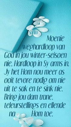 Afrikaans, Prayers, Bring It On, Beans Recipes