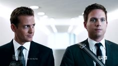 suits tv show 2013 | The Best TV Drama Hardly Anyone Ever Talks About Returns In Two Days