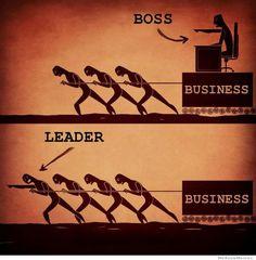 boss-vs-leader.jpg (650×662)