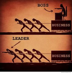 boss-vs-leader.jpg (650×662)