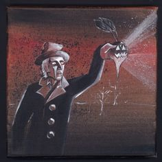 Image result for images of early colonial jack o lantern