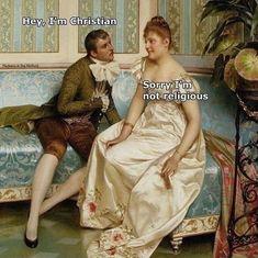 19 Funny Quotes to Pass Around - 20 Happy Monday Memes Renaissance Memes, Medieval Memes, Dark Humour Memes, Humor, Funny Art, Funny Memes, True Memes, Stupid Memes, Memes Arte