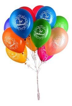 Popular Idul Fitri Eid Al-Fitr Decorations - 3e1534476f852d9cea0b6965d37b0210--eid-al-fitr-ramadan-mubarak  Pic_762937 .jpg