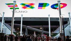 maka: 5 padiglioni di Expo da vedere senza code