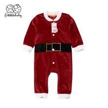 Atacado roupa de páscoa infantil Galeria - Comprar a Precos Baixos roupa de  páscoa infantil Lotes em Aliexpress.com - Pagina roupa de páscoa infantil 5b4704e2083