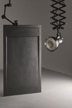 Duschtasse Bodengleich details zu duschwanne schieferoptik duschtasse bodengleich dusche