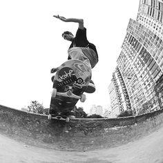 Curso de fotografia de skate: equipamentos, técnica e ponto de vista   Flavio Samelo