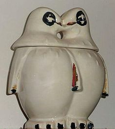 Mccoy Cookie Jar Values Amazing Mccoy Cookie Jari Have This & I Think It Is Fairly Hard To Find