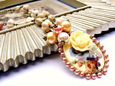 Mother's Day by Maria on Etsy