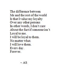 Vise, In Other Words, Word 3, My Values, I Don't Care, Facts, Sayings, Quotes, Quotations
