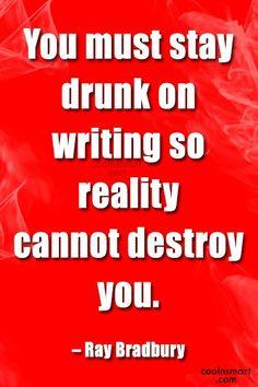 stay-drunk-on-writing.jpg (400×600)