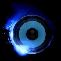 Im Blue (Eiffel 65) - 2014 Instrumental Hip Hop Remix By DJ Disko Lips© by DJ Disko Lips on SoundCloud