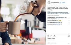 Top Brands Share Their Instagram Strategy Secrets Sked Social Instagram Strategy Instagram Campaigns Instagram