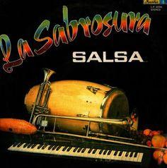 Salsa Musica, Puerto Rico, Willie Colon, The Republic, Woodstock, Cuba, Unity, The Originals, Tattos