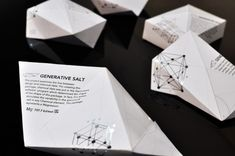 best food packaging designs for inspiration
