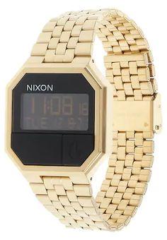 Uhren für Damen bei Zalando versandkostenfrei online shoppen Digital Watch, Bracelet Watch, Watches, Bracelets, Accessories, Digital Clocks, Automatic Watch, Watch, Charm Bracelets