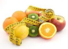 Steve Olschwanger's Keys to Success in Weight Reduction Plan http://stevenolschwanger.blogspot.in/2013/02/steve-olschwangers-keys-to-success-in.html