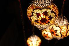 Turkish Lamps, Pumpkin Carving, Copper, Art, Art Background, Kunst, Pumpkin Carvings, Brass, Performing Arts