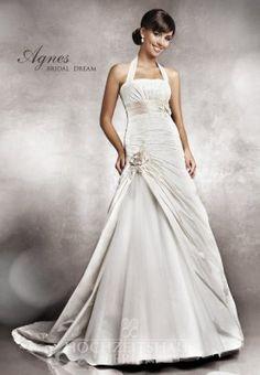 Agnes Bridal    BB0487  999,00 €