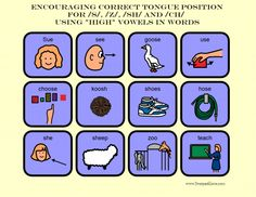 Tricky Sounds: Correcting for Lateralized Airflow sound distortions from livespeaklove. Pinned by SOS Inc. Resources.  Follow all our boards at http://pinterest.com/sostherapy  for therapy resources.